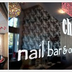 beverly hills | chi nail bar & organic spa