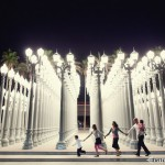 lacma-family-portraits-15