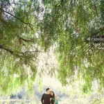 los angeles ceremony magazine 2010 | ngoc + albert
