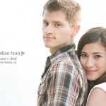 santa-monica-engagement-photo-01