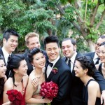 cafe-pinot-wedding-photo-18
