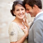boston wedding photography | caitlin + simon
