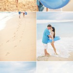 maui beach | hawaii wedding & engagement photographer