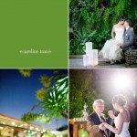 smog-shoppe-wedding-photo-46