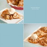 apple-pie-photo