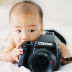 baby photographer
