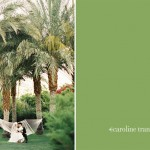 the-parker-palm-springs-wedding-photo-01