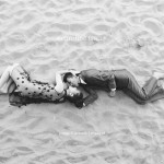 Beach-Engagement-photos-01
