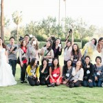 propel photography workshop | pasadena, ca