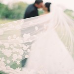 mandarin oriental destination wedding photography