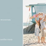 twins | baby photographer