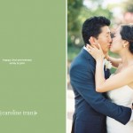 langham pasadena wedding photographer
