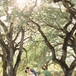 beltane ranch | sonoma wedding photography