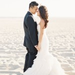 beach wedding photos | encore