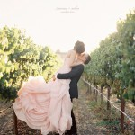 pink-vera-wang-wedding-photo-01