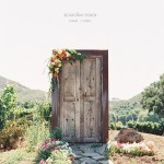 wedding photography workshop | propel malibu