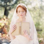 los-angeles-wedding-fashion-photographer-1