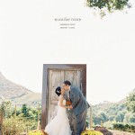 saddlerock-ranch-wedding-photo-01