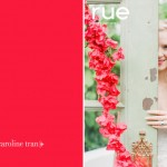 Wedding Editorial Photography | Rue Magazine