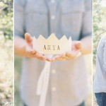 los-angeles-maternity-photo-003-