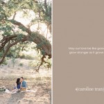 wine-country-inspired-engagement-photos-01