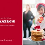 firefighter birthday party | happy birthday cameron