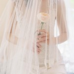 erica elizabeth design photography