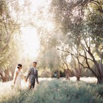 san ysidro ranch wedding photography