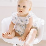 pasadena baby photography studio