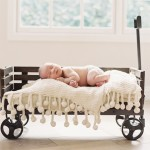 pasadena newborn baby photography
