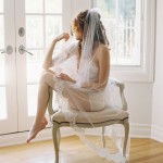 boudoir photography | tips and ideas