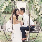 romantic pre wedding photoshoot tips