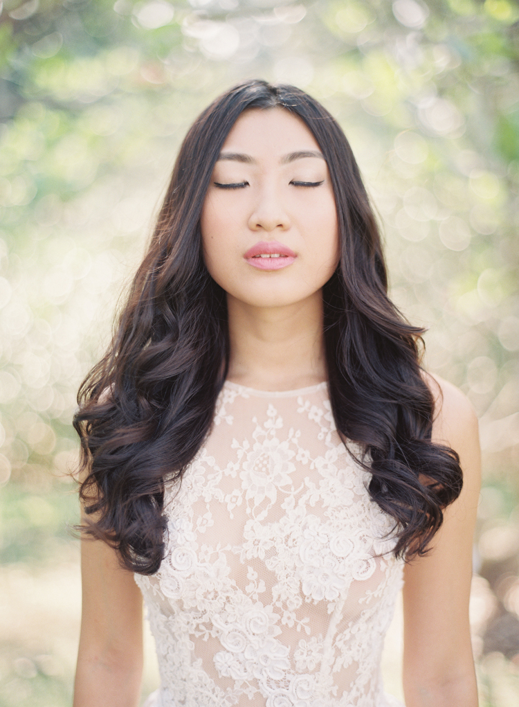 pre wedding photoshoot tips by caroline tran