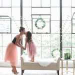 Holiday Mini Sessions in Los Angeles