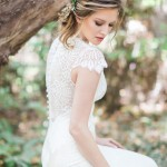 Romantic Garden Inspiration with Claire Pettibone