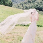 Sonoma County Wedding Photography
